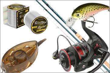Микадо официальный сайт рыбалка