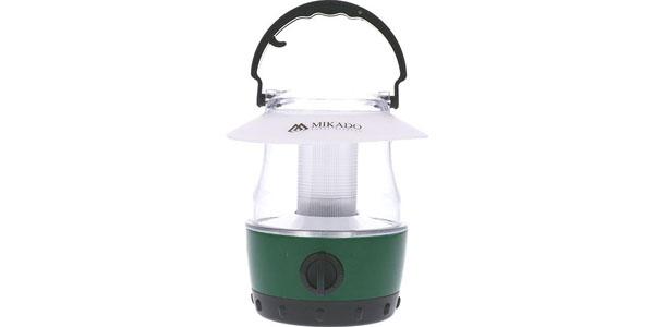 Фонарь для кемпинга Mikado AML01-8006