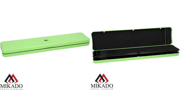 Поводочница Mikado (39 х 9,2 х 3,1 см) UACH-P004