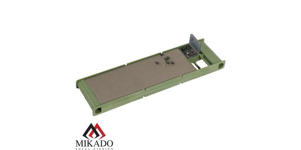 Поводочница Mikado UAC-H008