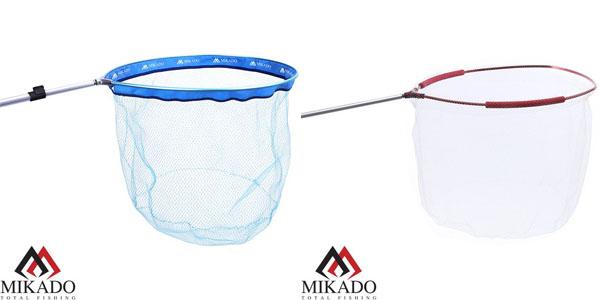 Подсачек без ручки Mikado S4-006-6050